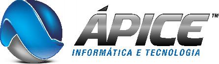 Apiceinfotec